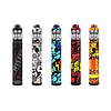Freemax Freemax Twister 80w and Fireluke 2