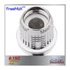 Freemax Fireluke Mesh Coil 0.15ohm
