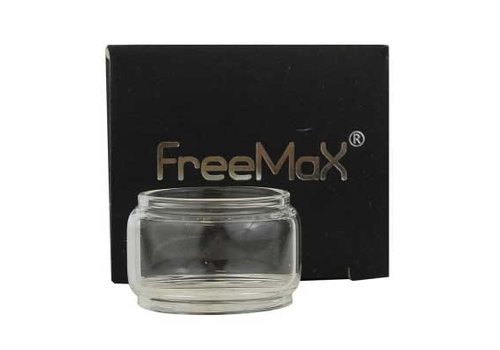 Freemax Fireluke Mesh Glass 5ml