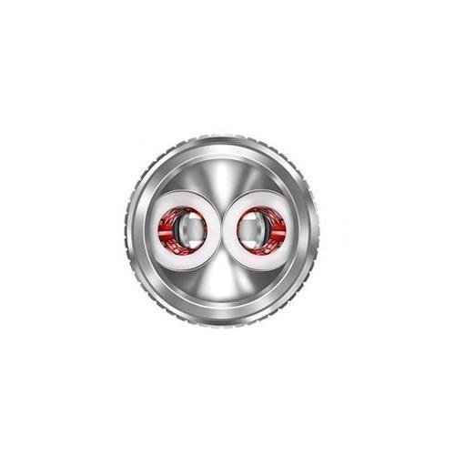 Freemax Fireluke X2 Coil 0.2ohm