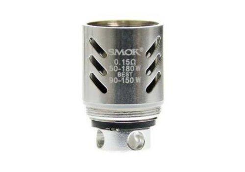 SMOK TFV8 Q4 Coil 0.15ohm