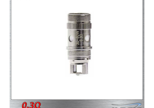 Eleaf iJust/Melo Coil 0.3ohm