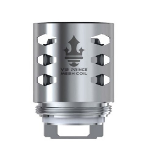 SMOK TFV12 Prince Mesh Coil 0.15ohm