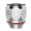 GT NRG Mesh Coil 0.18ohm