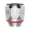 Vaporesso GT NRG Mesh Coil 0.18ohm