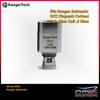 KangerTech Subtank Vertical OCC 0.5ohm