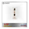 Joyetech ATOPACK Penguin DTL Coil 0.25ohm