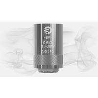 BF Coil for eGO AIO 0.6ohm