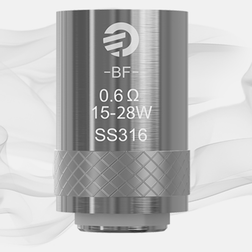 Joyetech BF Coil for eGO AIO 0.6ohm