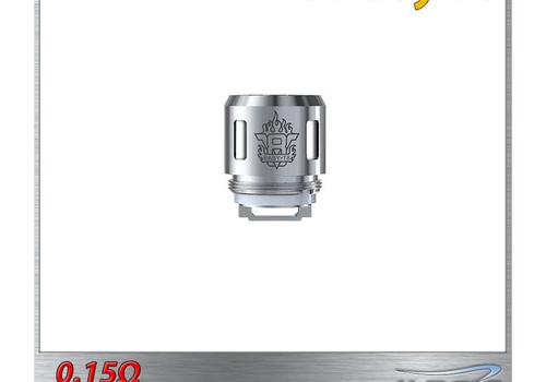 SMOK TFV8 Baby M2  0.15ohm