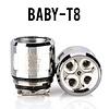 SMOK TFV8 Baby T8 0.15ohm