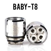 TFV8 Baby T8 0.15ohm