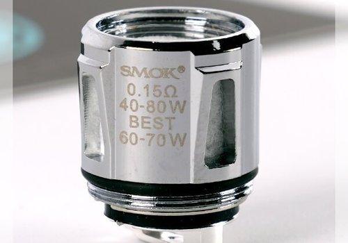 SMOK TFV8 Baby Mesh 0.15ohm