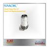 SMOK Vape Pen 22 Coil 0.3ohm