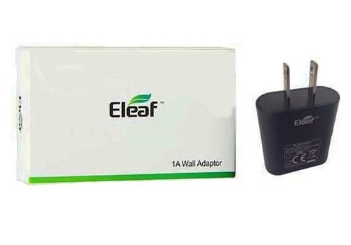 Eleaf AC-USB Adapter 1000mAh