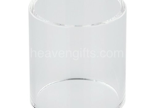 SMOK TFV8 Glass 6ml