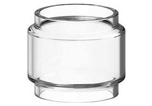 SMOK TFV12 Prince Glass 8ml