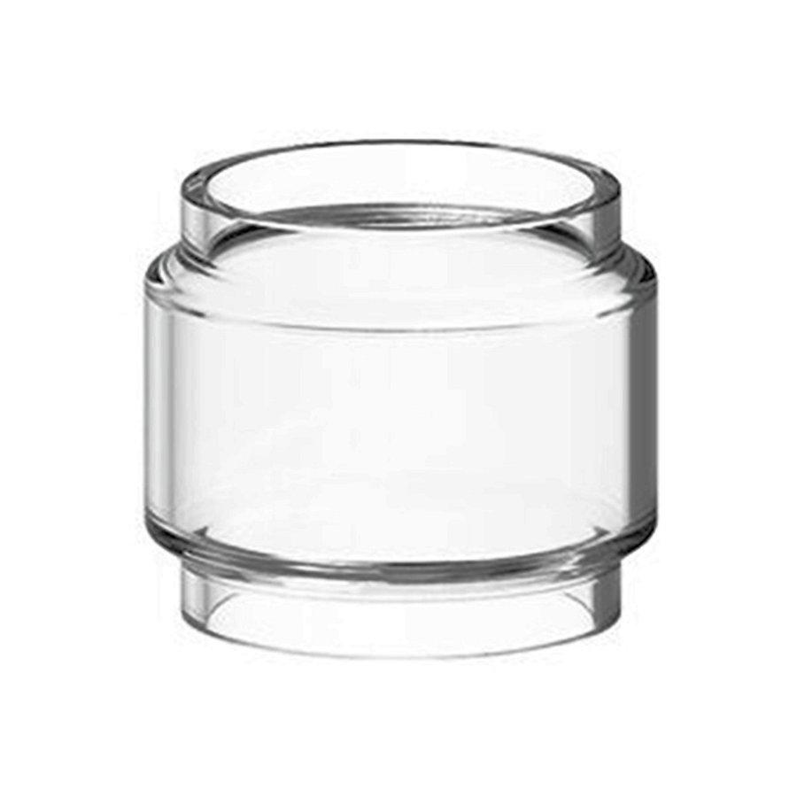 TFV12 Prince Glass 8ml