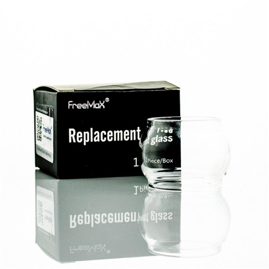 Mesh Pro Glass 6ml