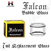 Horizontech Falcon Glass 7ml