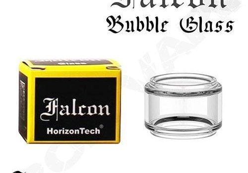 Horizontech Falcon Glass 7ml