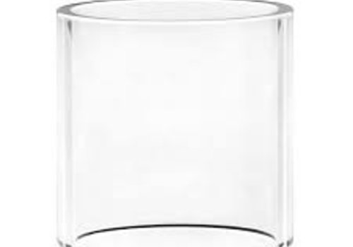SMOK Big Baby TFV8 Glass