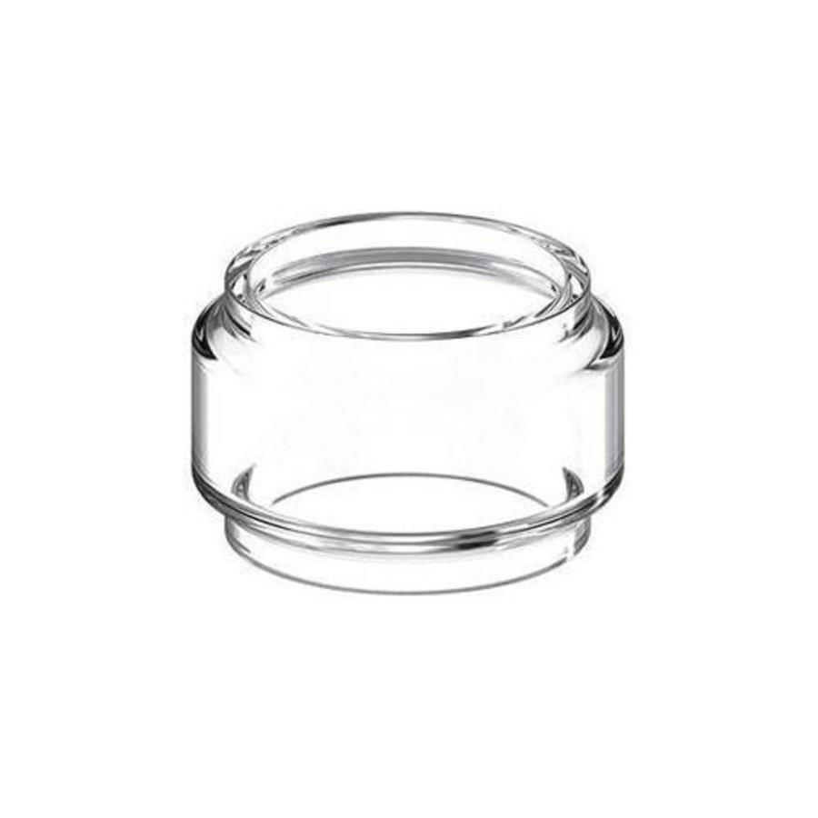 V2 Baby Glass 5ml