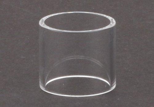 SMOK Vape Pen 22 Glass 2ml