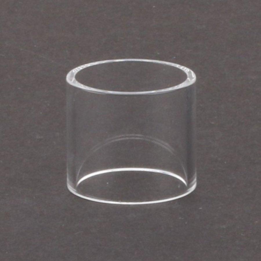 Vape Pen 22 Glass 2ml
