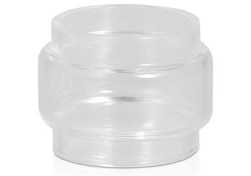 Vaporesso NRG SE Swag Glass 4.5ml