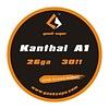 Geek Vape Kanthal A1 Wire 30ft 26GA