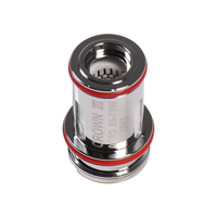 Crown 3 Mesh Coil 0.23ohm