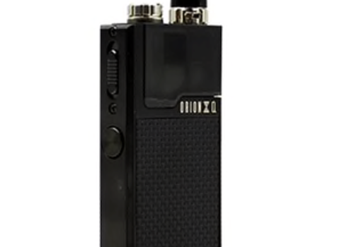 Lost Vape Lost Vape Orion Q Kit