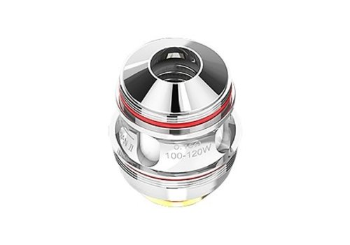 Uwell Valyrian 2 Quad Coil 0.15ohm