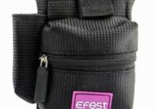 Efest Efest Mod Case