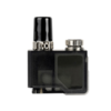 Lost Vape Orion Q Single 1.0ohm