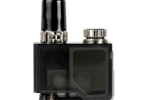 Lost Vape Lost Vape Orion Q Single 1.0ohm
