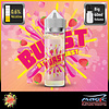 Burst Strawberry Burst 60ml