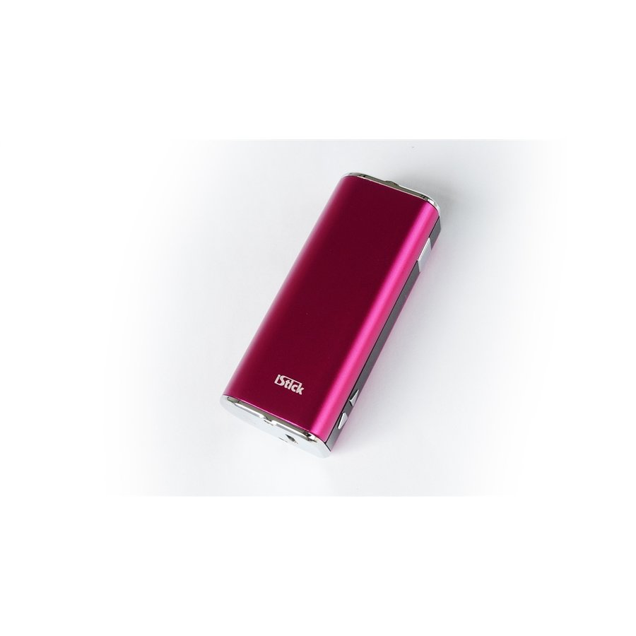 iStick 20W VW Full Kit 2200mAh