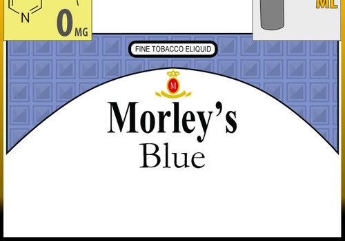 Morleys 30ml