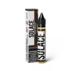 Solace Bold Tobacco 30ml