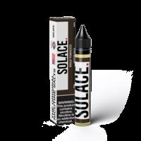 Bold Tobacco 30ml