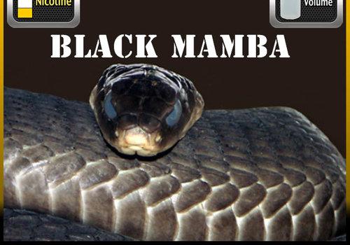 Pink Spot Black Mamba 30ml