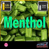 Menthol 12ml