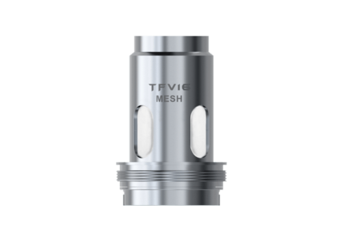 SMOK TFV16 Mesh Single 0.17ohm