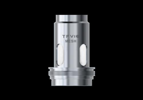 SMOK TFV16 Single 0.17ohm