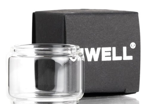 Uwell Crown 4 Glass