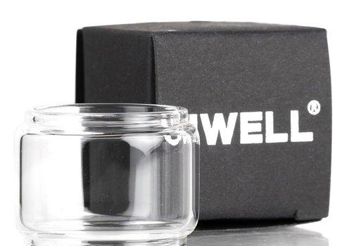 Uwell Crown 4 Glass