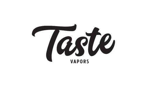 Taste Vapors