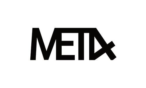 MET4 Vapor